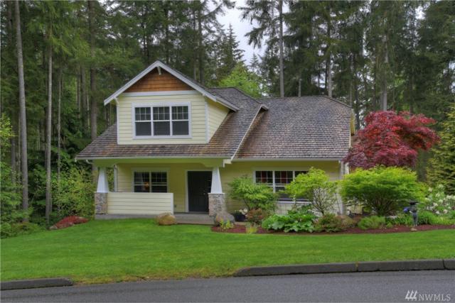 13351 Graywolf Place NE, Poulsbo, WA 98370 (#1128849) :: Ben Kinney Real Estate Team