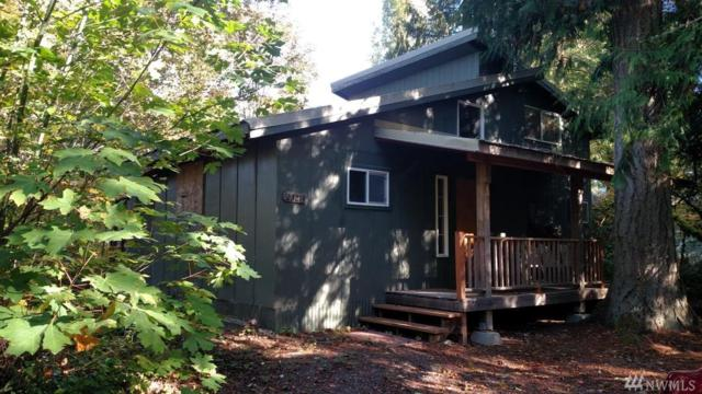 23222 Candy Rd SE, Yelm, WA 98597 (#1128859) :: Ben Kinney Real Estate Team