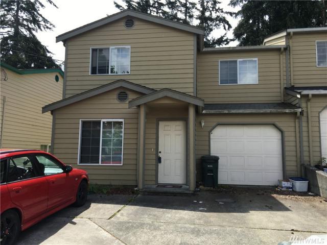 1312 E Laurel St, Bellingham, WA 98225 (#1128865) :: Ben Kinney Real Estate Team