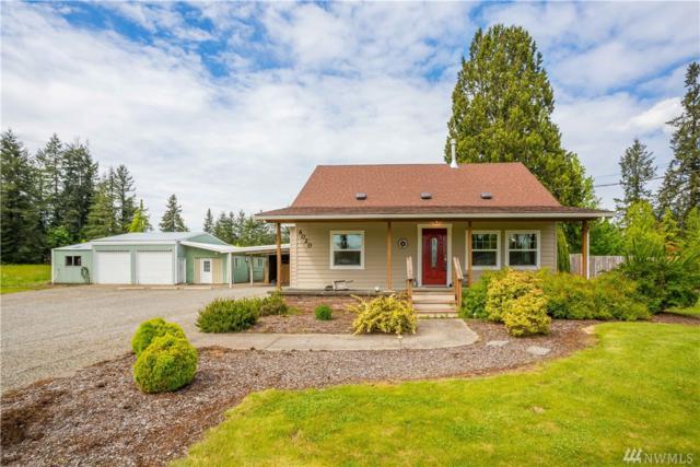 6020 Prather Rd SW, Centralia, WA 98531 (#1128866) :: Ben Kinney Real Estate Team