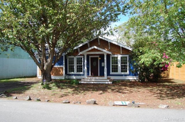 711 Fir St NE, Olympia, WA 98506 (#1128888) :: Ben Kinney Real Estate Team