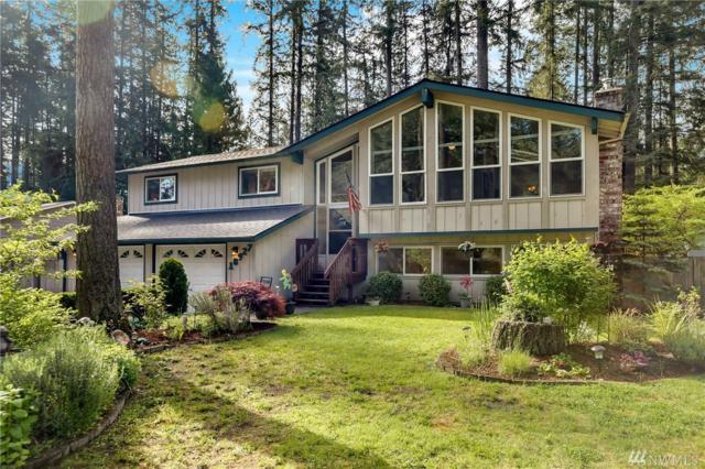 18927 NE 168th St, Woodinville, WA 98072 (#1128891) :: Ben Kinney Real Estate Team