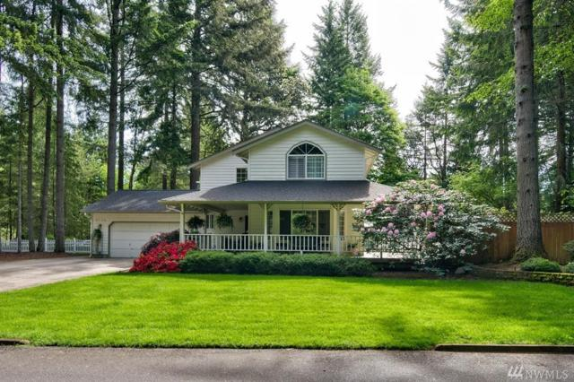 8104 33rd St NW, Gig Harbor, WA 98335 (#1128903) :: Ben Kinney Real Estate Team