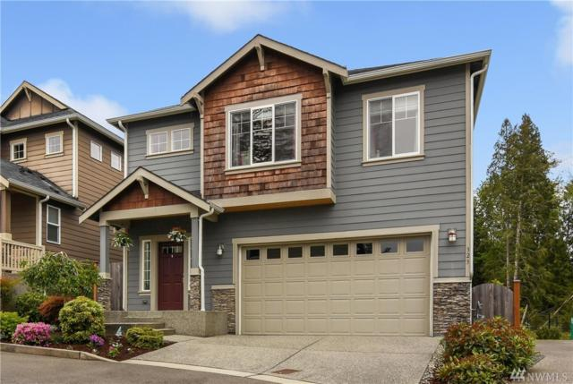 323 202nd Place SE, Bothell, WA 98012 (#1128964) :: Ben Kinney Real Estate Team