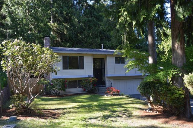7628 Tyee Wy NE, Bremerton, WA 98311 (#1129004) :: Ben Kinney Real Estate Team