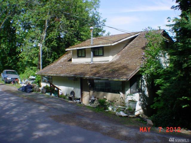 13385 N Green St, Anacortes, WA 98221 (#1129033) :: Ben Kinney Real Estate Team
