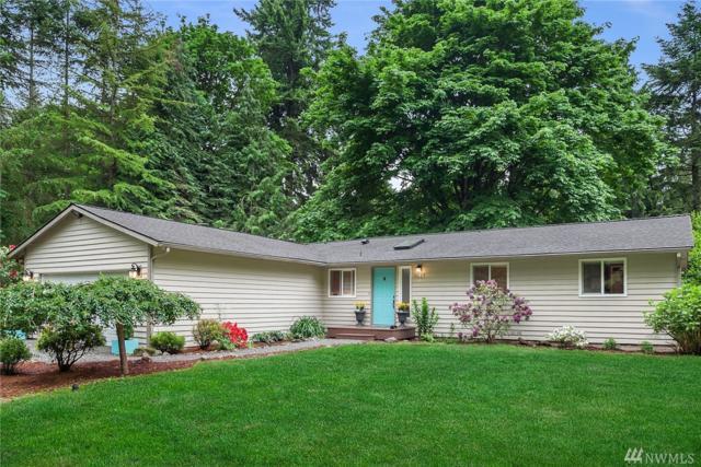 6621 229th Place NE, Redmond, WA 98053 (#1129066) :: Ben Kinney Real Estate Team