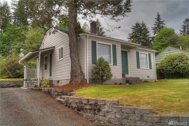 1413 Fairmount Ave, Shelton, WA 98584 (#1129084) :: Ben Kinney Real Estate Team