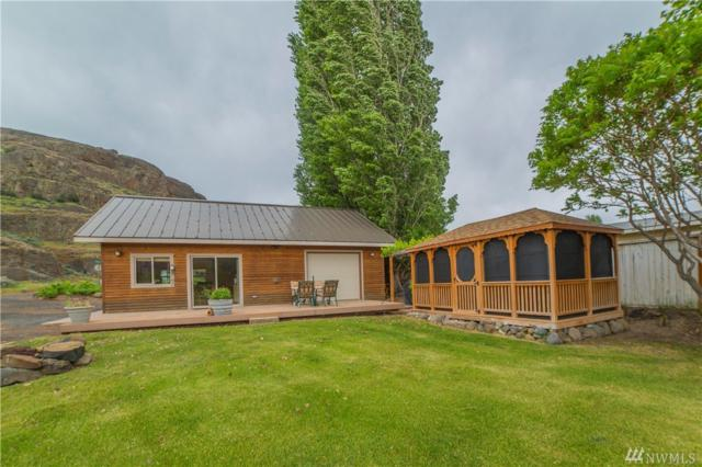336 River Dr SW, Quincy, WA 98848 (#1129114) :: Ben Kinney Real Estate Team