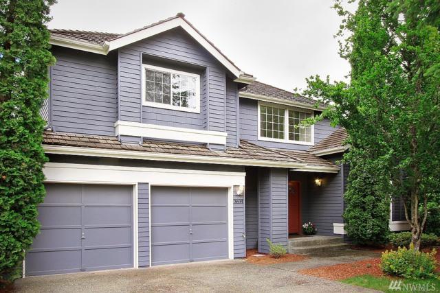 3694 248th Ave SE, Issaquah, WA 98029 (#1129137) :: Ben Kinney Real Estate Team