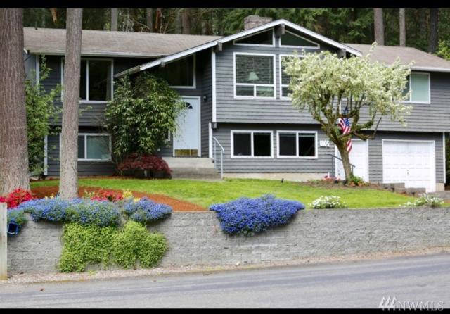 6905 77th St Ct NW, Gig Harbor, WA 98335 (#1129233) :: Ben Kinney Real Estate Team