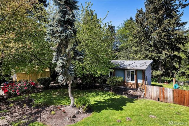 18427 38th Ave S, SeaTac, WA 98188 (#1129319) :: Ben Kinney Real Estate Team