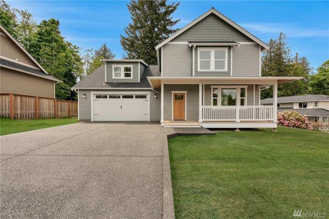 4372 Lakeview Ct, Bellingham, WA 98229 (#1129326) :: Ben Kinney Real Estate Team