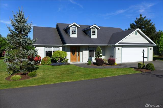 1192 Emerson Lane, Centralia, WA 98531 (#1129332) :: Ben Kinney Real Estate Team