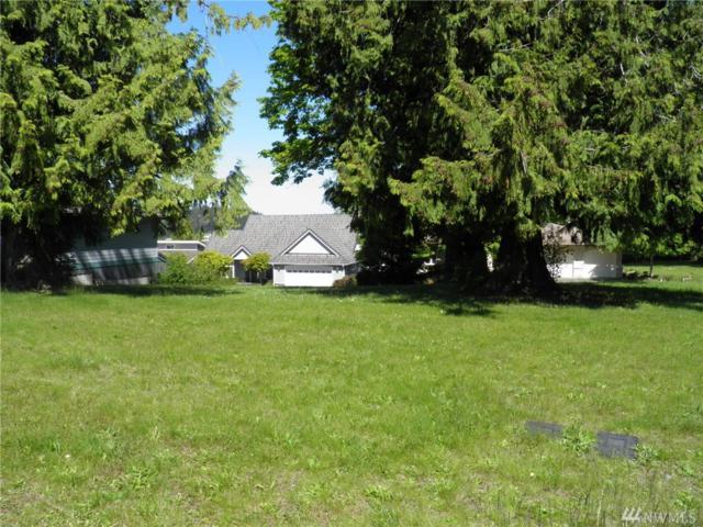 105 Port Townsend Bay Dr, Port Hadlock, WA 98339 (#1129360) :: Ben Kinney Real Estate Team