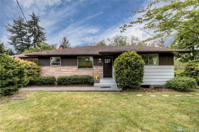 5543 S 120th St, Seattle, WA 98178 (#1129377) :: Ben Kinney Real Estate Team