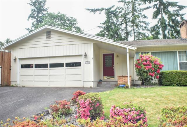 2361 West Hills Dr, Longview, WA 98632 (#1129408) :: Ben Kinney Real Estate Team