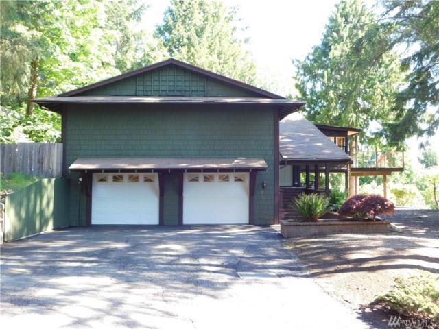 4848 NW El Camino Blvd, Bremerton, WA 98312 (#1129447) :: Ben Kinney Real Estate Team