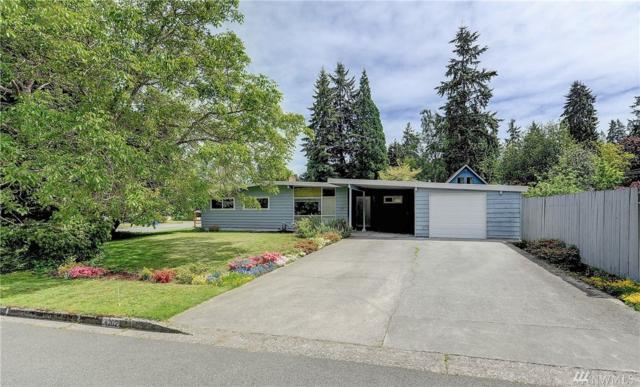 4202 145th Ave SE, Bellevue, WA 98006 (#1129449) :: Ben Kinney Real Estate Team
