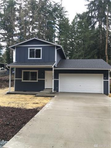 13321 Cedar Circle E, Bonney Lake, WA 98391 (#1129472) :: Ben Kinney Real Estate Team