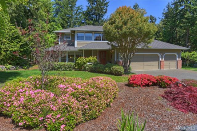 1160 NW Bramble Ct, Silverdale, WA 98383 (#1129488) :: Ben Kinney Real Estate Team
