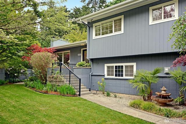 18704 58th Ave NE, Kenmore, WA 98028 (#1129505) :: Ben Kinney Real Estate Team