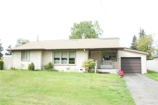 2902 S 146th St, SeaTac, WA 98188 (#1129506) :: Ben Kinney Real Estate Team