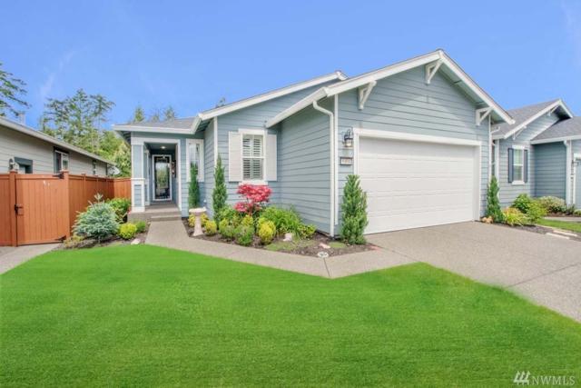 8404 Vashon Dr NE, Lacey, WA 98516 (#1129511) :: Ben Kinney Real Estate Team
