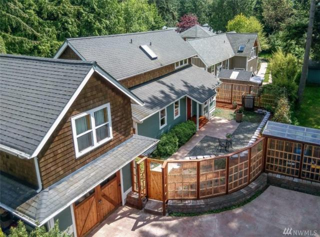 1505 V St, Port Townsend, WA 98368 (#1129539) :: Ben Kinney Real Estate Team