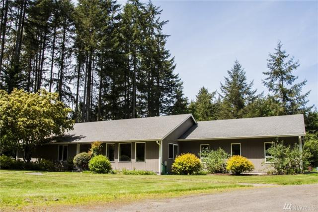 10119 137th St NW, Gig Harbor, WA 98329 (#1129612) :: Ben Kinney Real Estate Team