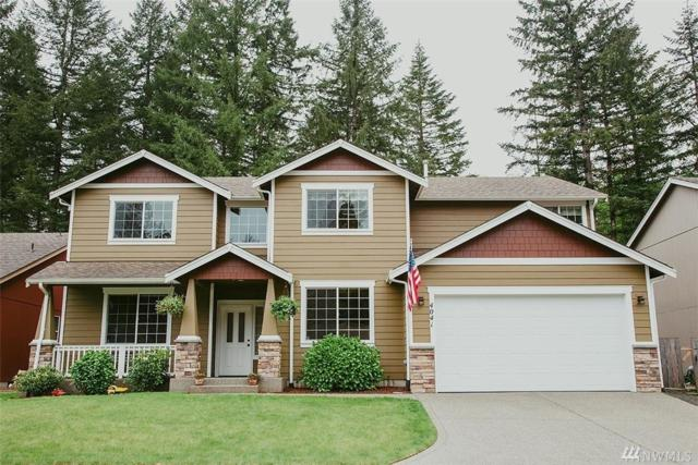 4041 61st Ct SW, Olympia, WA 98512 (#1129732) :: Ben Kinney Real Estate Team