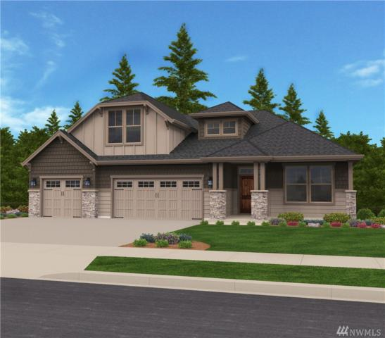 5417 119th St Ct NW, Gig Harbor, WA 98332 (#1129737) :: Canterwood Real Estate Team