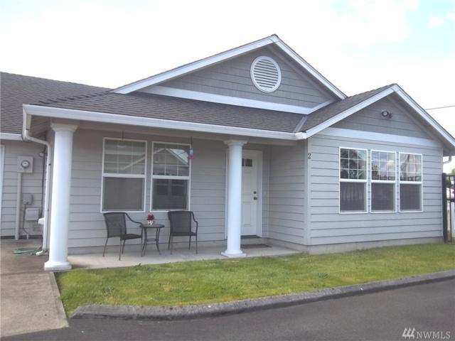 3933 Ocean Beach Hwy #2, Longview, WA 98632 (#1129753) :: Ben Kinney Real Estate Team