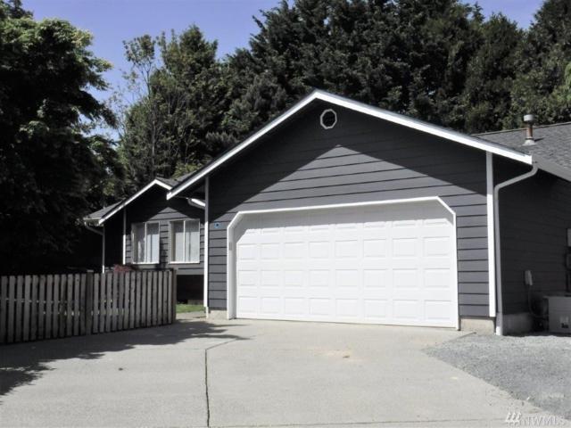 27 75th St SW, Everett, WA 98203 (#1129771) :: Ben Kinney Real Estate Team