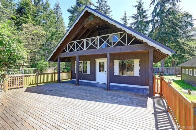 1024 Falcon Rd, Camano Island, WA 98282 (#1129868) :: Ben Kinney Real Estate Team