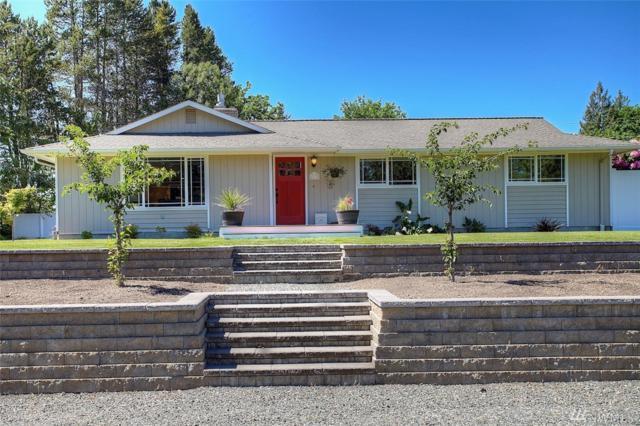 4618 E Maple Lane Cir NW, Gig Harbor, WA 98335 (#1129897) :: Ben Kinney Real Estate Team