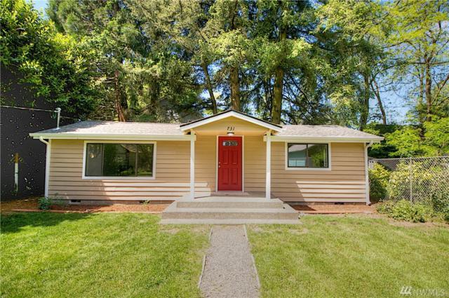 731 Sawyer St SE, Olympia, WA 98501 (#1129903) :: Ben Kinney Real Estate Team