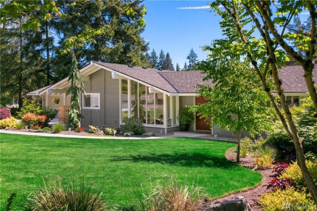 1120 174th Ave NE, Bellevue, WA 98008 (#1129911) :: Ben Kinney Real Estate Team