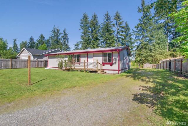 12121 223rd Ave E, Bonney Lake, WA 98391 (#1129936) :: Ben Kinney Real Estate Team