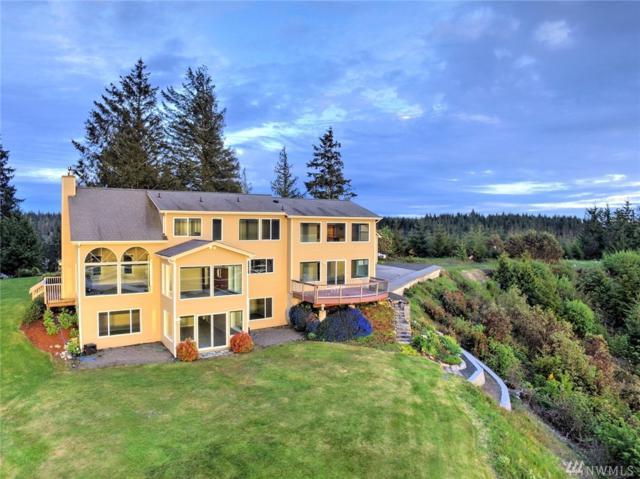 80 E Ridgecrest Dr, Union, WA 98592 (#1129960) :: Ben Kinney Real Estate Team
