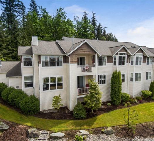 1508 Lindsay Lp #104, Mount Vernon, WA 98274 (#1129980) :: Ben Kinney Real Estate Team