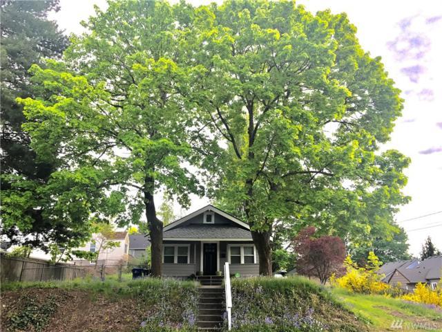 1215 Pine Ave NE, Olympia, WA 98506 (#1130003) :: Ben Kinney Real Estate Team