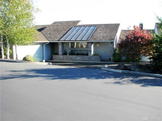 19 View Ridge Cir, Longview, WA 98632 (#1130035) :: Ben Kinney Real Estate Team