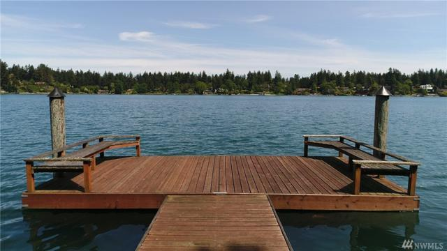 12111 Gravelly Lake Dr SW, Lakewood, WA 98499 (#1130036) :: Ben Kinney Real Estate Team
