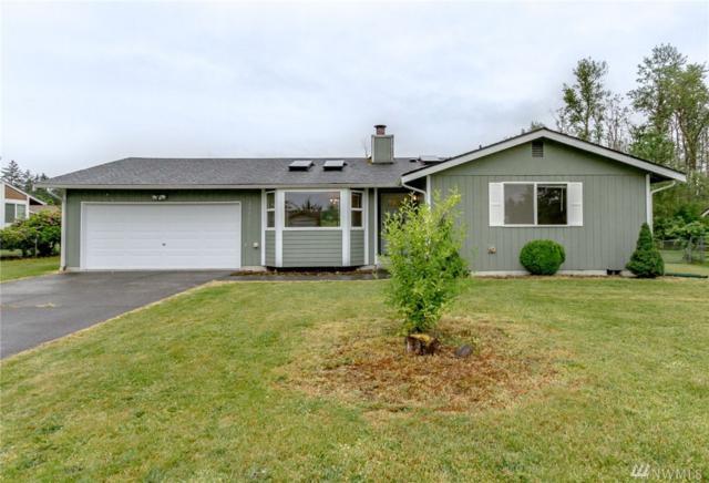 22221 51st Av Ct E, Spanaway, WA 98387 (#1130054) :: Ben Kinney Real Estate Team
