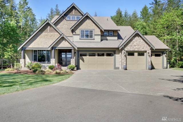30922 222nd Wy SE, Black Diamond, WA 98010 (#1130074) :: Ben Kinney Real Estate Team
