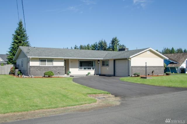 1212 Fieldcrest Ave, Centralia, WA 98531 (#1130114) :: Ben Kinney Real Estate Team