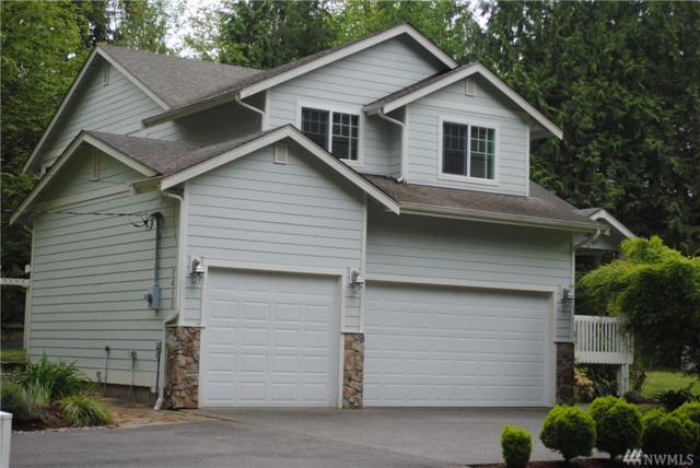 7412 Woods Creek Rd, Monroe, WA 98272 (#1130131) :: Homes on the Sound