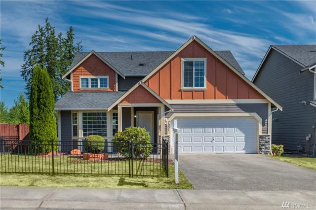 7001 181st St E, Puyallup, WA 98375 (#1130141) :: Mosaic Home Group