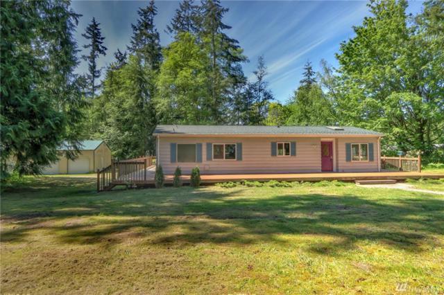 29235 State Highway 3 NE, Poulsbo, WA 98370 (#1130143) :: Ben Kinney Real Estate Team